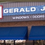 Gerald Jones Company