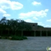 Los Compadres Headquarters