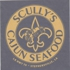 Scully's Cajun Seafood Restaurant