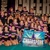 Diamonds All-Star Cheerleading