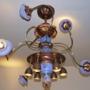 Panache Lighting