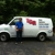Tgr Major Appliance Service & Repair