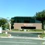 US Health Works Medical Group