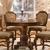 Bayridge Furniture