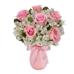Daysi Flowers - CLOSED