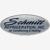 Schmitt Refrigeration Heating & Air