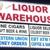 Lindy's Liquor Warehouse