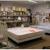 Roycroft's Used Furniture & Bric-A-Brac