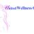 United Wellness Group