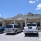 Orthodontics Of Central Florida