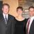 Weiss Savedoff & Ciccone Doctors of Optometry