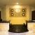 Comfort Suites San Antonio North Stone Oak