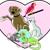 Yolandas Pet Sitting & Dog Training, LLC
