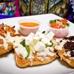 Vida Mia Mexican Cuisine