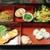 Hoki Japanese Restaurant