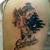 Zodiac Tattooing