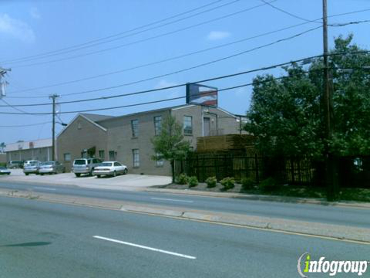 Building Supply Stores Charlotte Nc