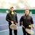 Wessen Indoor Tennis Club