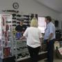Gainesville Target Range - Gainesville, FL