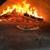 Fire Truck Pizza Company