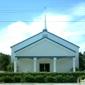 New Testament Worship Center - Tampa, FL