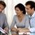 Dockery Financial Services