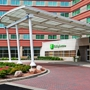 Holiday Inn Hotel & Suites CHICAGO-O'HARE (ROSEMONT)