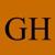G & H Backhoe