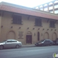 Law Office of Frederick R Zlotucha - San Antonio, TX