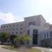 Children's Center At Holy