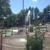 Star Land Recreation Center Inc