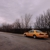 Yellow Cab of Portsmouth, Inc
