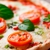 Newtown Square Pizza and Grill