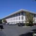 Baytree Wellness Center