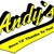 Andy's Heating Cooling & Stove