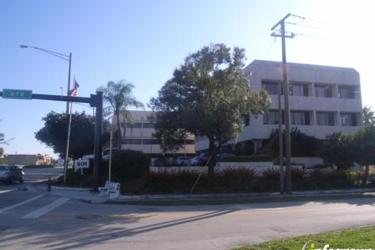 Commercial Real Estate Development Consultants Inc