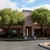 Brookdale Santa Catalina