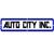 Auto City, Inc.