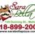 SaraBella Pizza