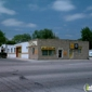 Englewood Auto Repair & Body Shop - Englewood, CO