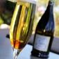 Underdog Wine Bar & Lounge - Livermore, CA