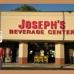 Joseph Beverage Center