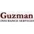 Guzman Insurance Services, LLC