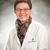 Banner Health Clinic: Palliative Medicine - Loveland