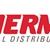 Hermann Leasing Co.