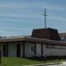 Daly City United Methodist Church