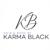 HAIR BY KARMA BLACK