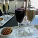 L Mawby Vineyards
