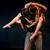 Favian Herrera Dance