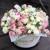 Flower Lab USA